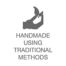 handmade, indian skincare, ayurvedic skincare, forest essentials, ayurveda, luxurious ayurveda