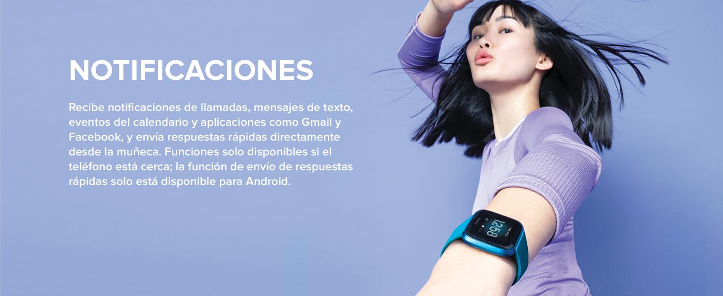 fitbit reloj; relojes fitbit; reloj inteligentes; smartwatch mujer; relojes; relojes deportivos