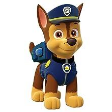 amazon com nickelodeon toddler boys paw patrol character cotton