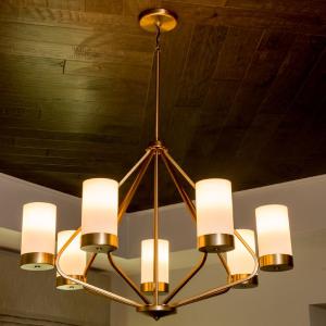 elevate designer lighting,mid century, modern, interior,exterior,designer lighting