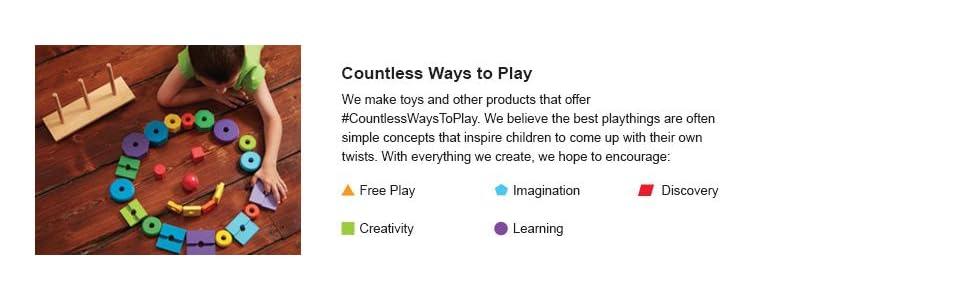 Amazon.com: Melissa & Doug School Time! Classroom Play Set Game ...