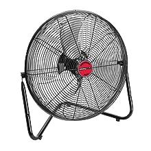 shop fans heavy duty; wall fans oscillating