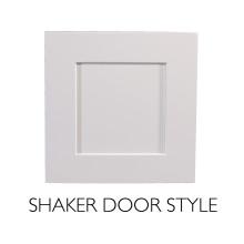 Shaker Door Style