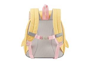 happy sammies eco; samsonite kids; kids collection; samsonite; schoolbag; backpack kids; pencil case