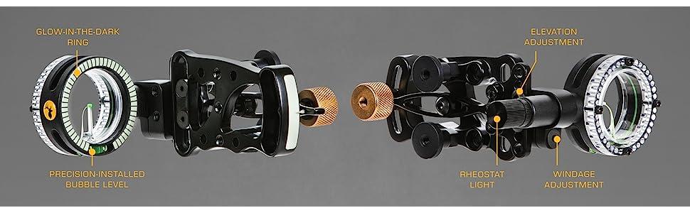 30 Farben 12cm SIDI Sponsoren-Folienaufkleber Auto//Motorrad 2er SET