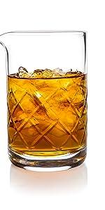 cocktail, barware; bartools