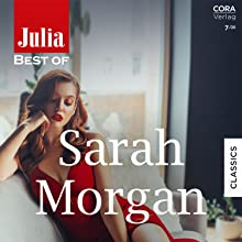 Julia - Best Of
