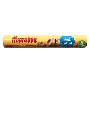 rolle schokorolle milchschokolade vollmilchschokolade karamell nougat schoko schoki snack