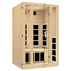 infrared sauna home personal near me cheap affordable jnh lifestyles