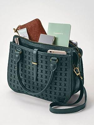 fossil handbag, fossil purse, fossil crossbody, crossbody bag, fosil, crossbody purse, leather bag