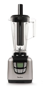 Moulinex Ultrablend LM935E · Moulinex Faciclic Maxi Cristal LM233A · Moulinex Faciclic Cristal LM310E · Moulinex Faciclic LM3001 · Moulinex Smoothie Twist ...