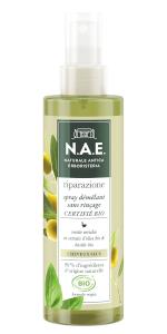 N.A.E. Naturale Antica Erboristeria Spray Démêlant Riparazione