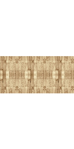 "Fadeless Bulletin Board Art Paper, Weathered Wood, 48"" x 12', 1 Roll"