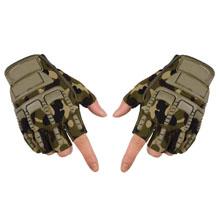 gloves, kandid glove, bike gloves