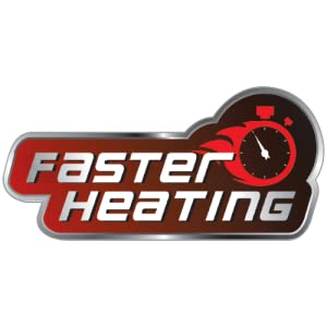 racold pronto neo,instant water heater,instant geyser,faster heating,water geyser
