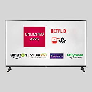 YuppTV Offer for UK customers BIG SAVINGS EXTRA t