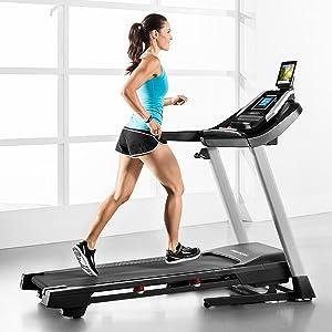 proform, treadmill, cst, 505, PFTL60916