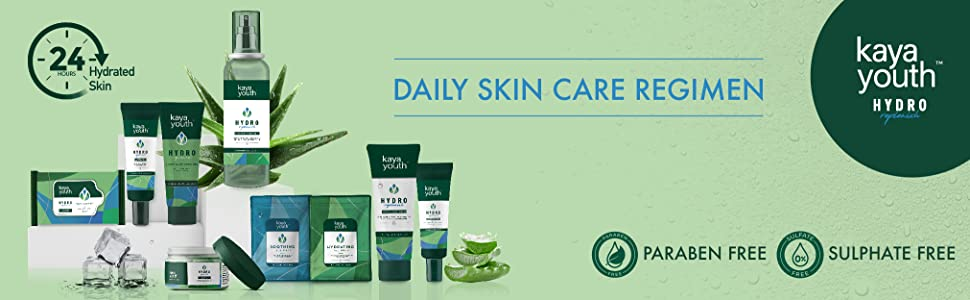 face pack for women;face packs for pigmentation;peel off face pack;glow up face pack;over night face