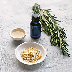 The CBD Beauty Book: Make your own natural beauty products with the goodness extracted from hemp