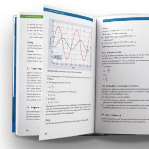 Amateurfunk Das umfassende Handbuch Rheinwerk Verlag Innenseiten 2