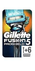 Proshield Gillette