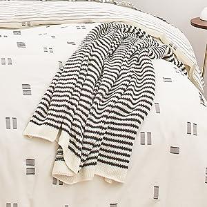 splendid throw blanket