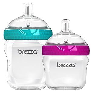 Amazon.com: Baby Brezza Formula Pro: Baby