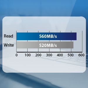 Transcend SSD230S Serial ATA III - Disco Duro sólido de 1 TB, NAND ...