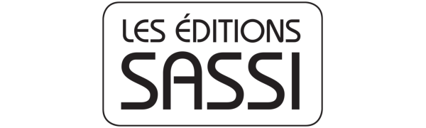 Les editions sassi