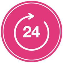 24h;24 hour;face;body;hydration;moisture;moisturizing;cream;oil spray;hands;hand;skin care;dry skin