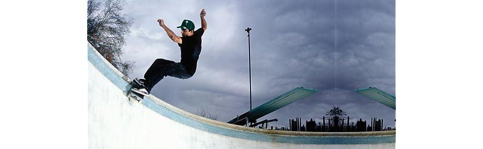 skateboarding, skating, skateboard decks, skateboard grip tape, forevergrippy, #forevergrippy