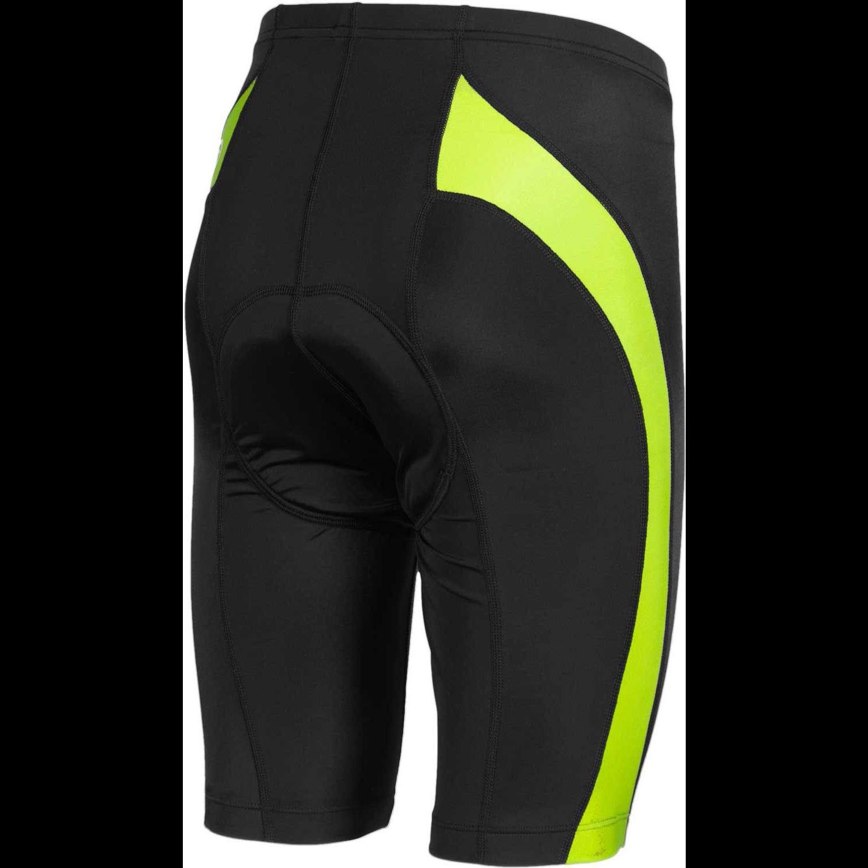 Amazon.com   CANARI Men s Blade Gel Shorts   Clothing e454ef0d1