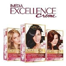 Tinte Capilar Permanente Excellence Extra Profundos L Oréal Paris ... a4e333257d24