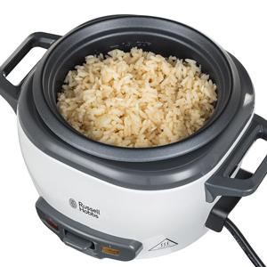 riz,riz sushi,cuiseur riz,japonais,paella,riz parfait,nouvel an chinois,cuire du riz,accessoire