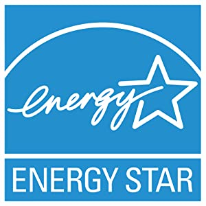 Winix 5500-2 Energy Star Certified