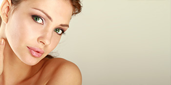 The goodness of retinol to support aging, lifeless skin