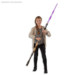 toys;toys boys;toys girls;figurines;action figure;superhero;star wars;solo;collectible;lightsaber