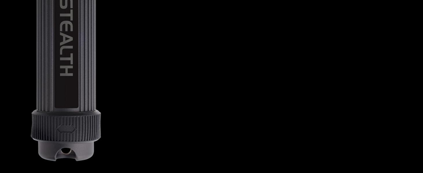 Corsair Flash Survivor Stealth 1tb Usb 3 0 Computer Zubehör