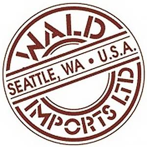 Wald Imports