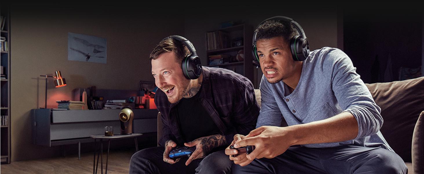 Suscripción Xbox Live Gold - 12 Meses | Xbox Live - Código