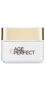 L'Oreal Paris Age Perfect