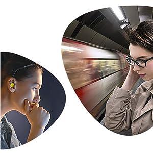 Samsung Galay headphones