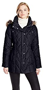 Down Coat, Puffer Coat, Outerwear, Coat
