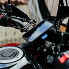 モーターサイクル,バイク,スマホホルダー