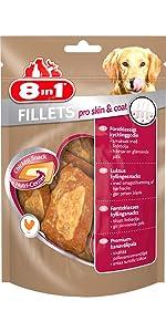 IAMS for Vitality Light in fat - Alimento para Perros con ...