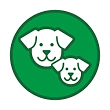 furhaven; logo; art; icon; multiple; sizes