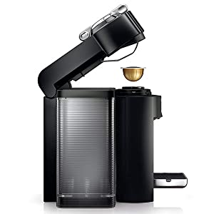 coffee machines