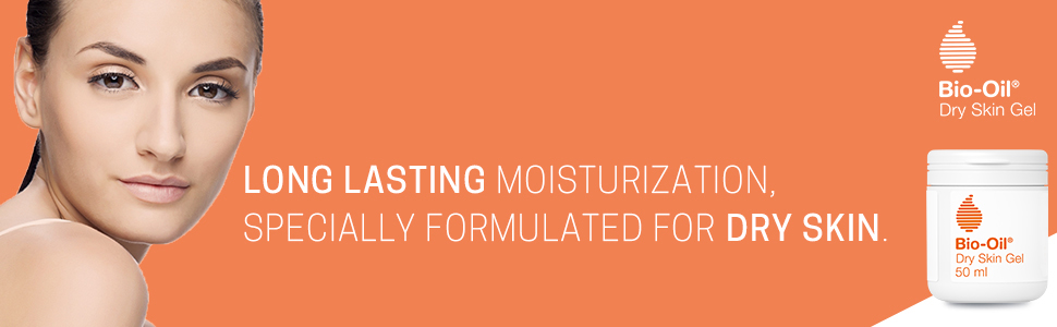 body gel;bio-oil gel;body moisturizer;gel body moisturizer;gel moisturizer;dry skin gel;bio oil gel