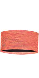 DryFlx Coral Headband