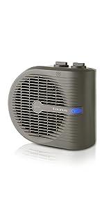 calor calefactor tropicano 2.5